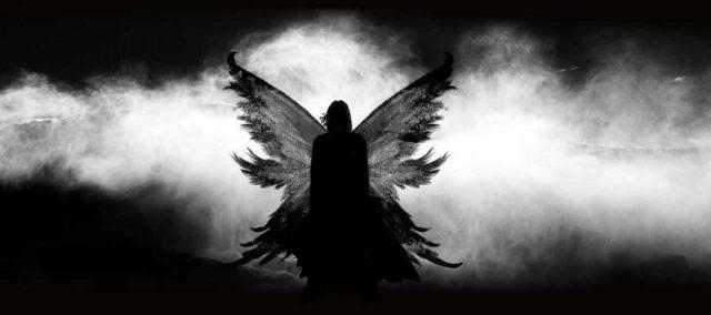 cropped-dark-angel.jpg