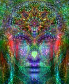 higher-consciousness1